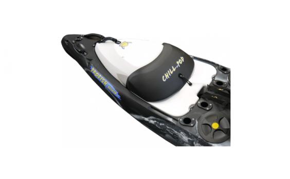 Viking Kayaks - NZ - Viking Chill Pod for Reload, 400 & GT 1759