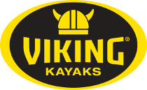 AAViking Kayaks