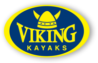 Viking Kayaks - New Zealand