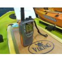 Cobra VHF 6 watts Floating