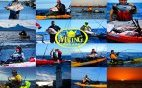 Taranaki Kayak Fishing Classic 2014 Preview