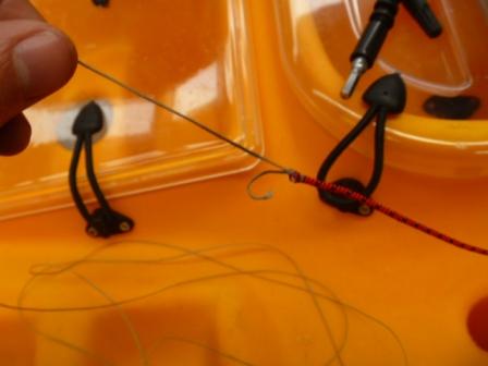 Marvelous Viking Kayaks Nz Kayak Rudder How To Fit Wiring 101 Cranwise Assnl